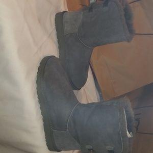 UGG Shoes - Australia  ugg